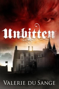 Unbittencover